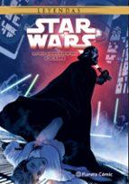 star wars: las guerras clon nº 2-9788468475080