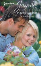 la novia robada (ebook)-hayley gardner-9788468760780