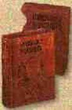 don quijote de la mancha: iv centenario, serie fmf, 1 tomo-miguel de cervantes saavedra-9788471892980
