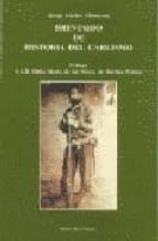 breviario de historia del carlism0-josep carles clemente muñoz-9788480101080