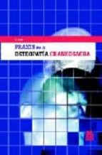 praxis de la osteopatia craneosacra torsten liem 9788480195980