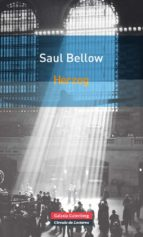 herzog saul bellow 9788481099980