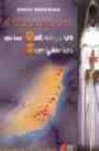 el ultimo secreto de los caballeros templarios-antonio galera gracia-9788488551580