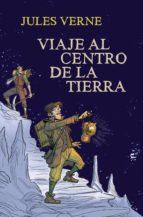 viaje al centro de la tierra (ebook)-jules verne-9788490433980