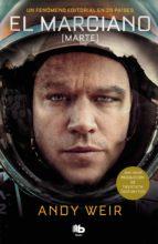 el marciano-andy weir-9788490705780