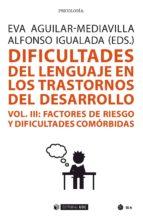 Descargar Ebooks Psicología Y Pedagogía Pedagogía