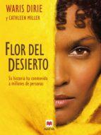 flor del desierto (ebook)-waris dirie-9788492695980