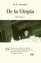 de la utopía (ebook)-9788493304980