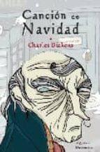 cancion de navidad-charles dickens-9788493660680