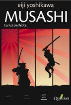 musashi 3: la luz perfecta-eiji yoshikawa-9788493700980
