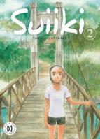 suiiki vol. 2 (final)-yuki urushibara-9788494231780