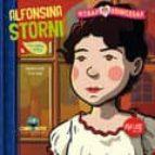 alfonsina storni.coleccion otras princesas-9788494512780
