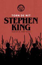 torn de nit-stephen king-9788494780080