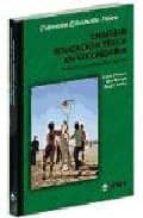 enseñar educacion fisica en secundaria, motivacion, organizacion y control 9788495114280