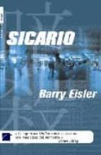 sicario-barry eisler-9788496284180