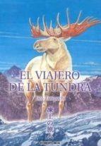 el viajero de la tundra-jiro taniguchi-9788496427280