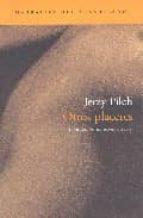 otros placeres jerzy pilch 9788496489080