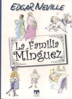 la familia minguez-edgar neville-9788496745780