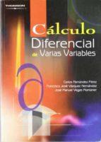 administracion de recursos humanos (12ª ed.)-george bohlander-scott snell-a. sherman-9788497320580