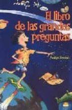 el libro de las grandes preguntas-jackie french-9788497542180