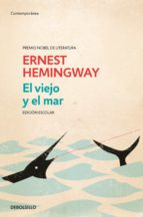 el viejo y el mar-ernest hemingway-9788499089980