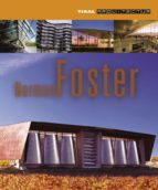 norman foster-9788499281780