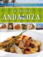 un viaje por la cocina andaluza-9788499282480