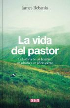 la vida del pastor (ebook)-james rebanks-9788499926780