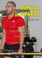 manual de fitness (ebook)-roberto bustillo-9788499931180