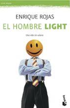 el hombre light-enrique rojas-9788499983080