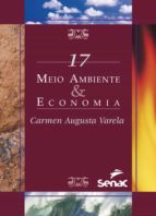 meio ambiente & economia (ebook)-carmen augusta varela-josé ávila aguiar de coimbra-9788539606580