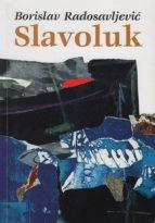 SLAVOLUK