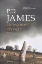 la clinica dei diritti-p.d. james-9788804584780
