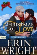 christmas of love   sweet (ebook) 9788826092980