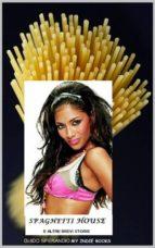 spaghetti house e altre brevi storie (ebook)-9788827537480
