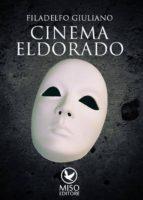 cinema eldorado (ebook)-9788898253180