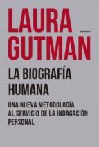 la biografía humana (ebook)-9789500762380