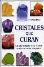 cristales que curan-janeann dow-9789871102280