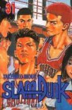 slam dunk nº 31 inoue takehiko 9789875623880