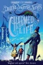 charmed life-diana wynne jones-9780007255290