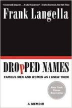 Archivos PDF para descargar gratis Dropped names: famous men and women as i knew them