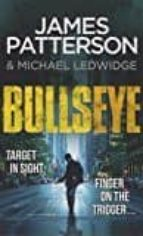 bullseye (michael bennett 9)-james patterson-9780099594390