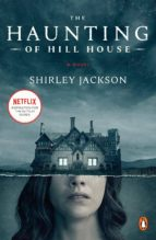 the haunting of hill house-shirley jackson-9780143134190