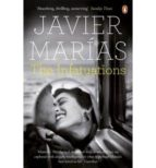 the infatuations javier marias 9780241958490
