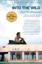 into the wild jon krakauer 9780330351690