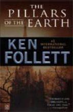 pillars of the earth ken follett 9780451166890