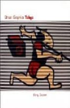 Street graphics tokyo 978-0500283790 PDF DJVU por Barry dawson