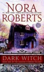 dark witch-nora roberts-9780515152890