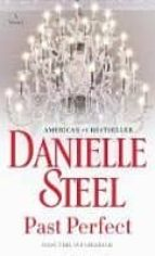 past perfect danielle steel 9781101883990