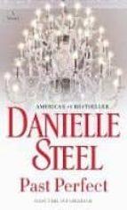 past perfect-danielle steel-9781101883990
